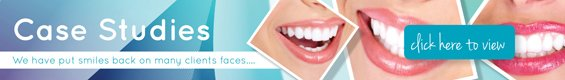 dentist pretoria