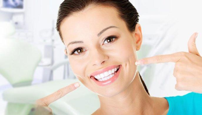 dentist pretoria