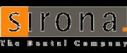 sironaweb-180x76