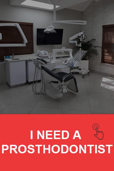 Mobile-Prosthodontist