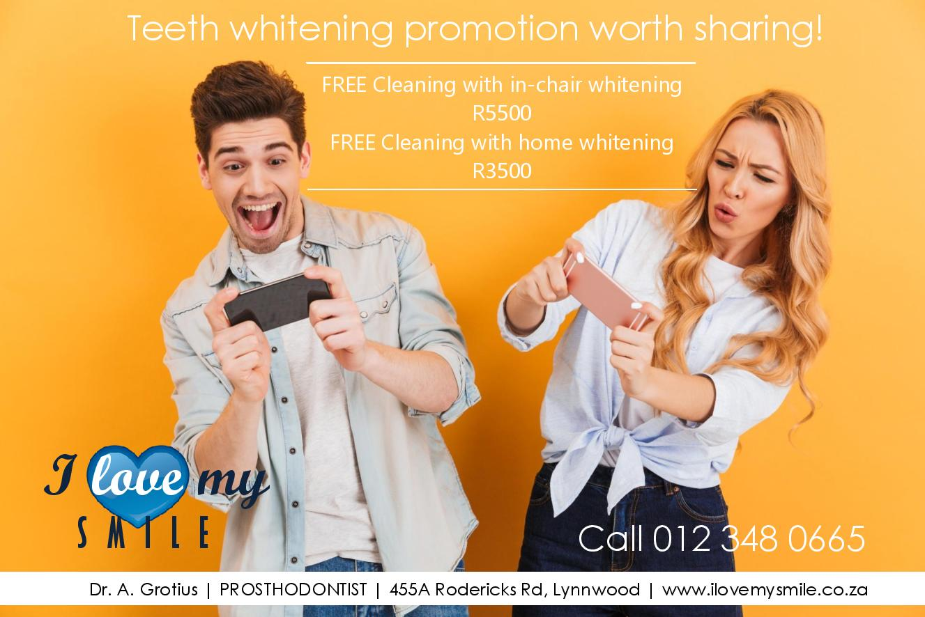Teeth whitening promo-page-001